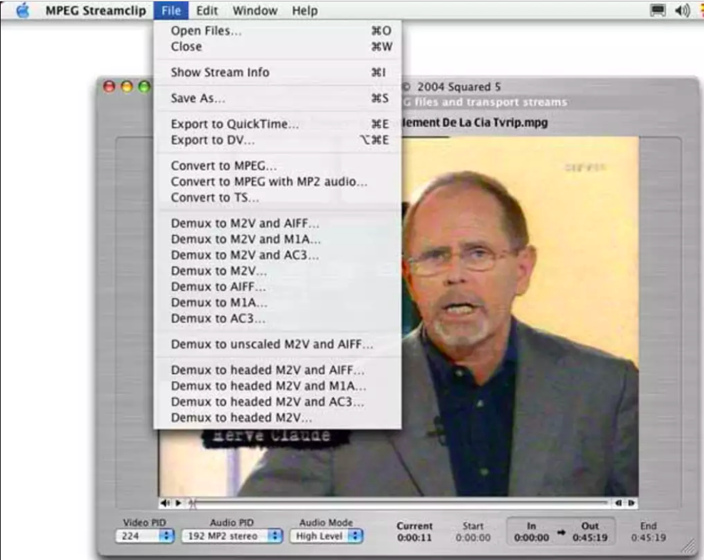 mpeg-streamclip-edit-on-mac-04