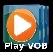 play-vob-files-on-windows-media-player-01
