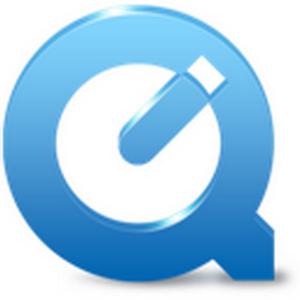quicktime-10
