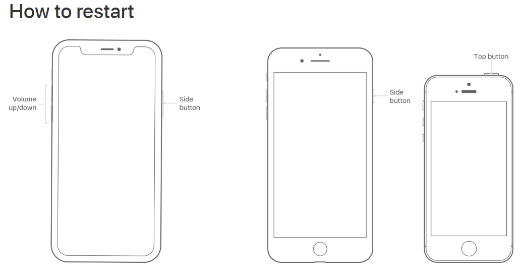 restart-iphone-02