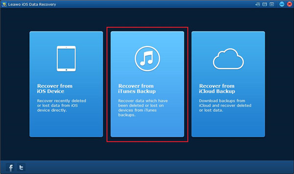 run-iOS-data-recovery-and-choose-the-second-tab-2