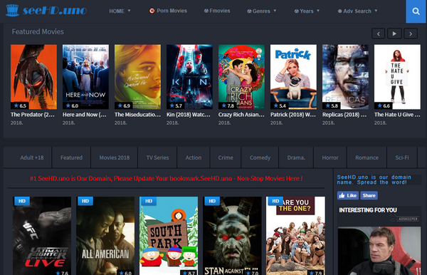 Best Sites to Download 4K Movies | Leawo Tutorial Center