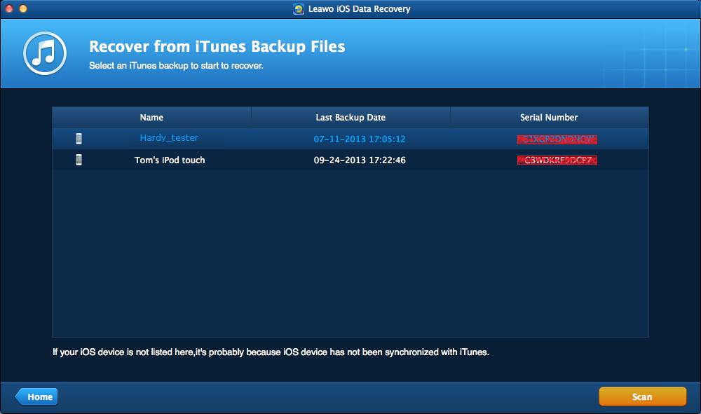 select-a-backup-to-recover-03
