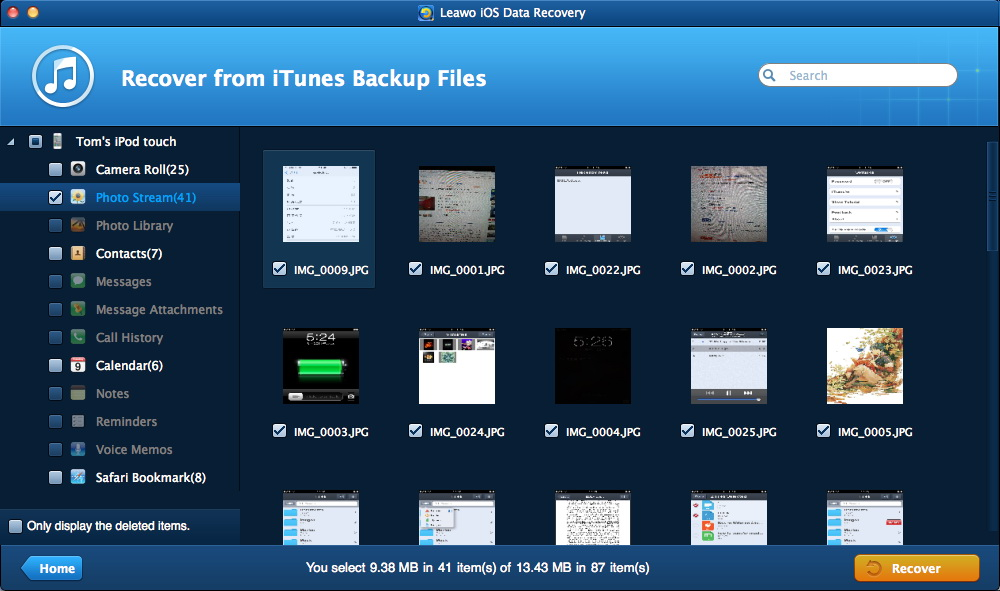 select-files-to-recover-04