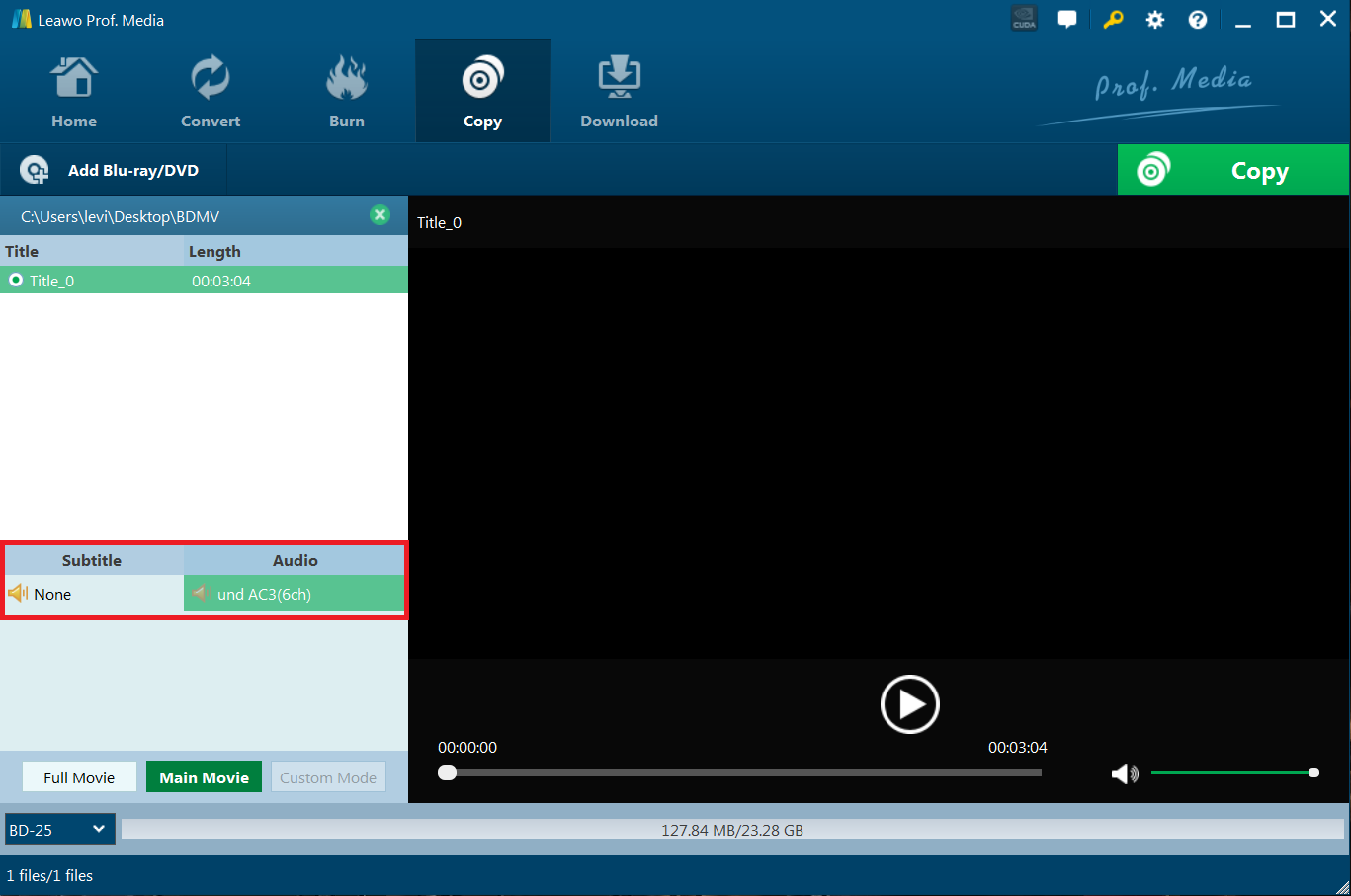 select-subtitles-and-audio-track