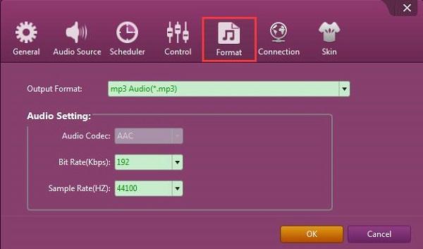 set-output-format-11