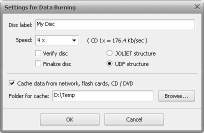 settings_1-06