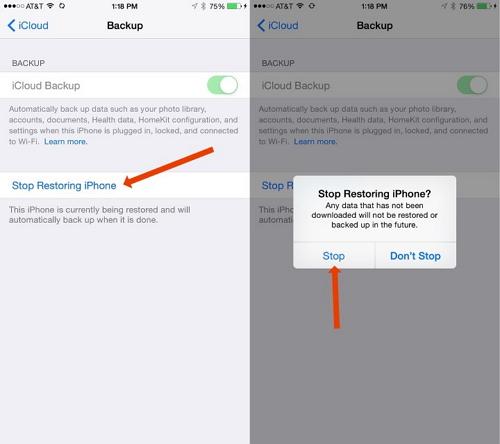 stop-restoring-iphone-2