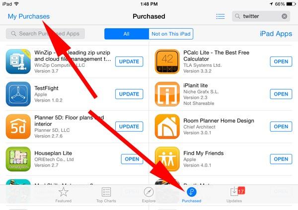 transfer-app-between-ipads-via-app-store-01