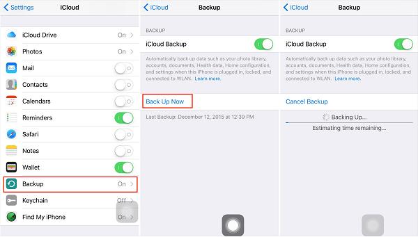 transfer-apps-between-ipads-via-icloud-04