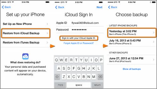 transfer-apps-between-ipads-via-icloud-05