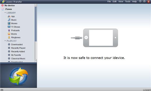 transfer-apps-from-ipad-to-ipad-via-itransfer-06