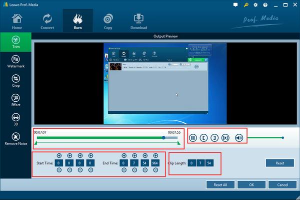 trim-video-editing-09