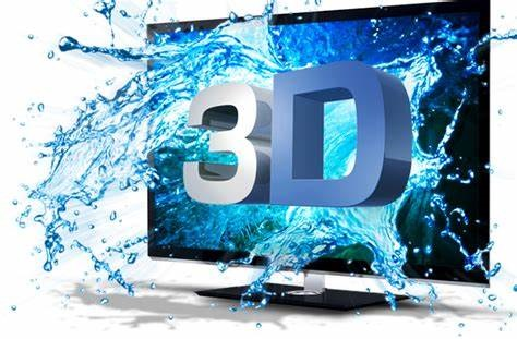 what-is-3D-video