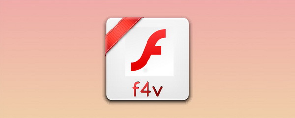 what is f4v——1