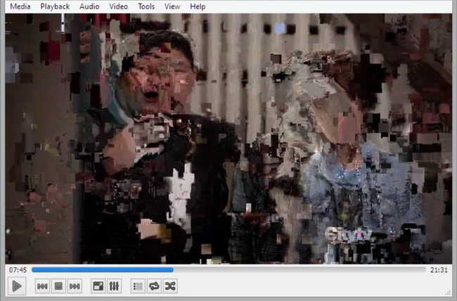 why-does-video-lag