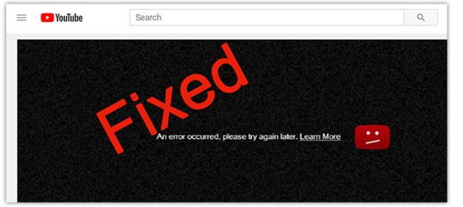 youtube-error-11