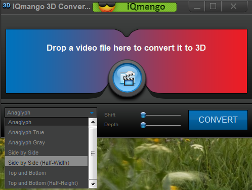 Import-2D-movie-into-IQmango
