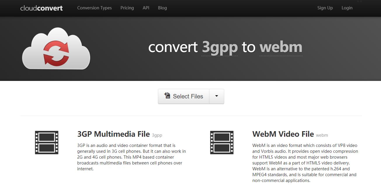 3GPP-to-WEBM-CloudConvert