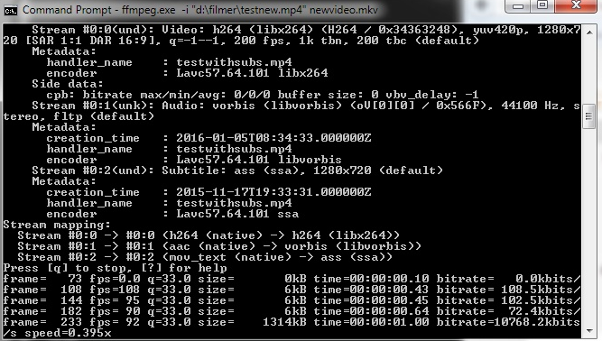3GPP-to-WEBM-FFmpeg