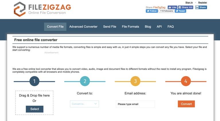 3GPP-to-WEBM-FileZigZag