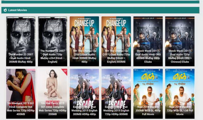 7StarHD-2019-Download-Bollywood-Hollywood-South-Movies-Free-16