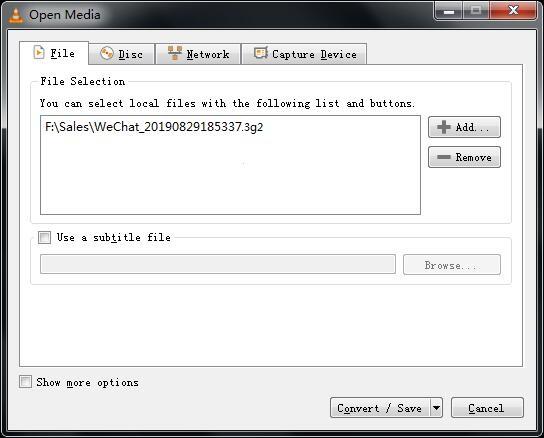 Add-files-VLC