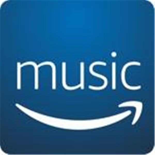 Amazon-music-8