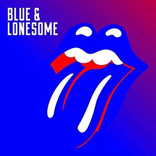 Blue-Lonesome-2