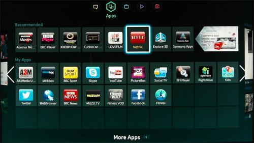 Cara-install-aplikasi-Samsung-Smart-TV-04