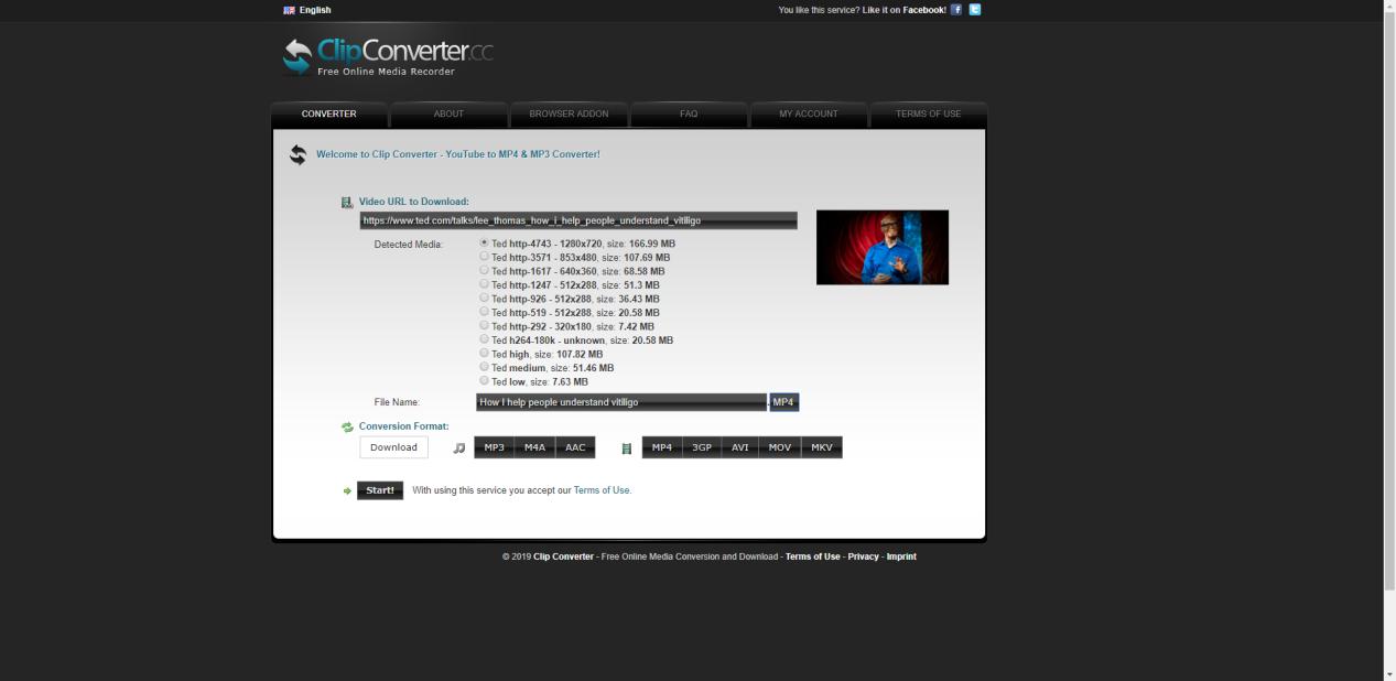 Clip-converter-step1