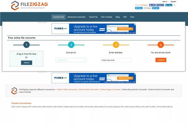 FileZigZag-2