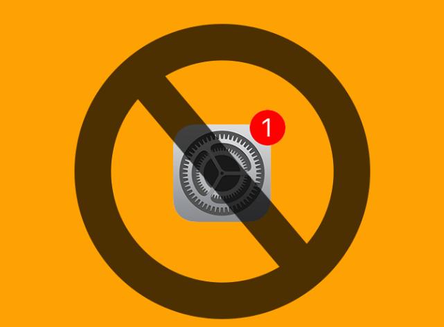 How-to-Block-iOS-Update-1