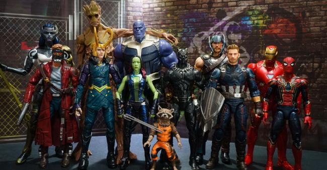 Infinity-War-Avengers-Movie