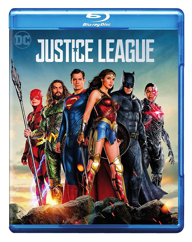 Justice-League-9