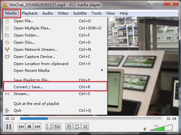 Free 3G2 Converter to Convert 3G2 Video | Leawo Tutorial Center