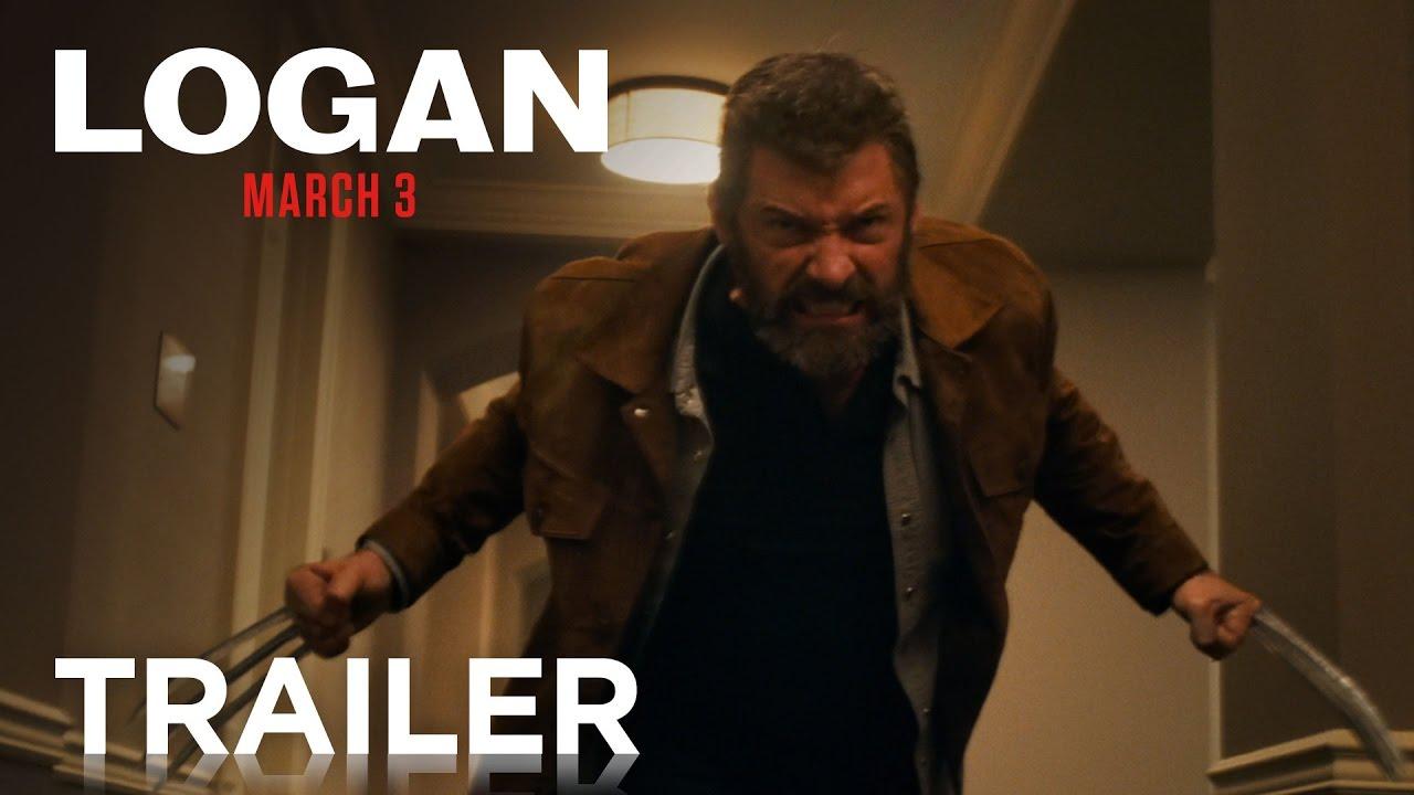 Logan-7