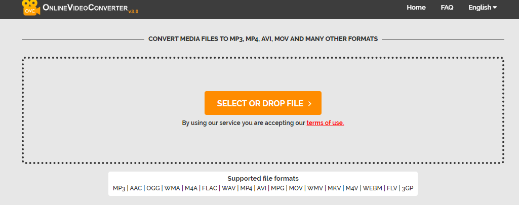 MKV-to-Sony-Vegas-online-video-converter