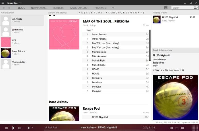 Music-Bee-3