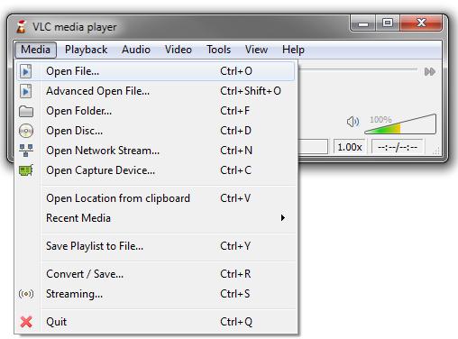 Open_File-01