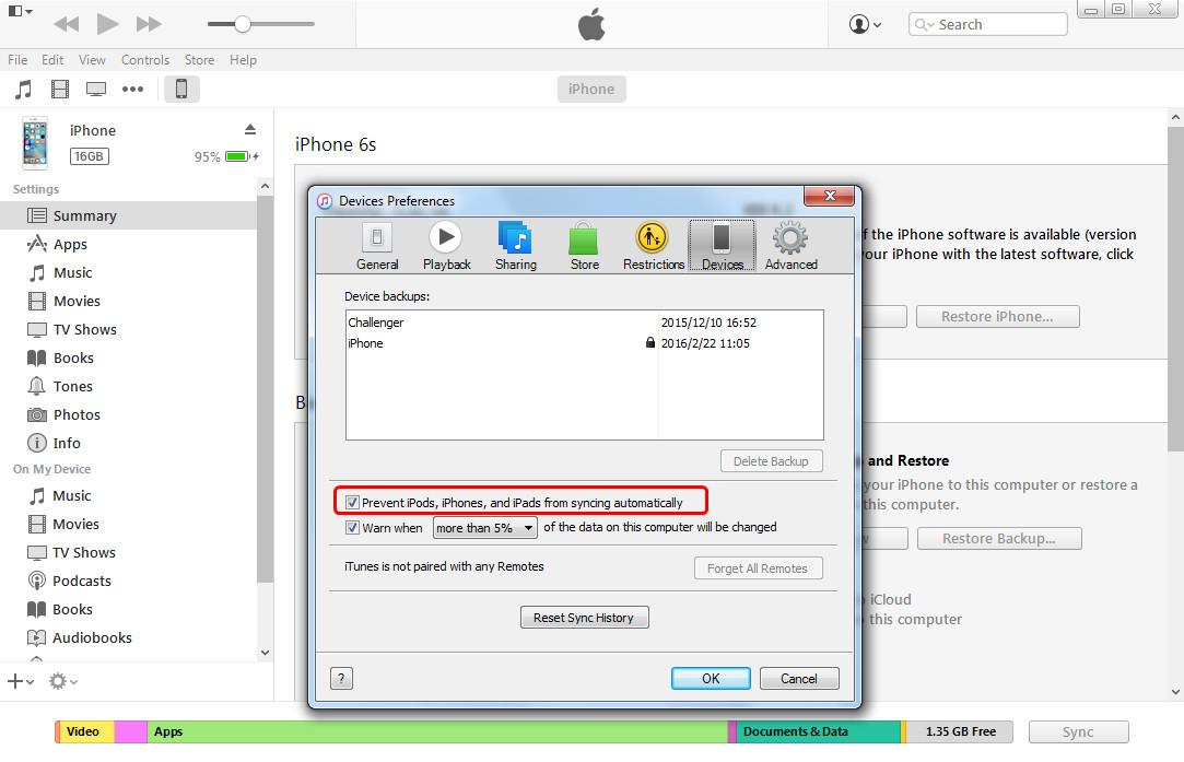 Prevent-iPods-iPhones-and-iPads-from-syncing-automatically-02