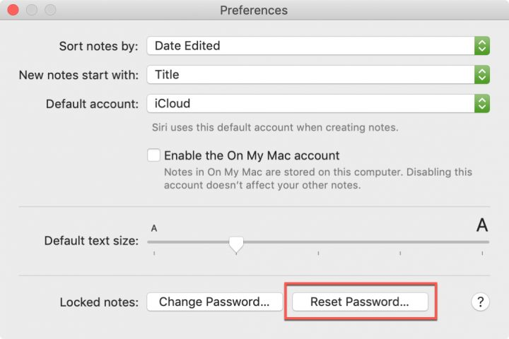 Reset-your-Notes-password-on-Mac-3