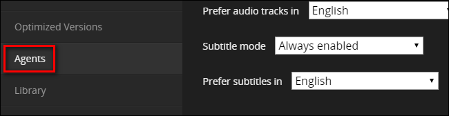 Settings-section-for-Plex-02