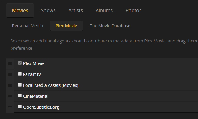 Settings-section-for-Plex-03