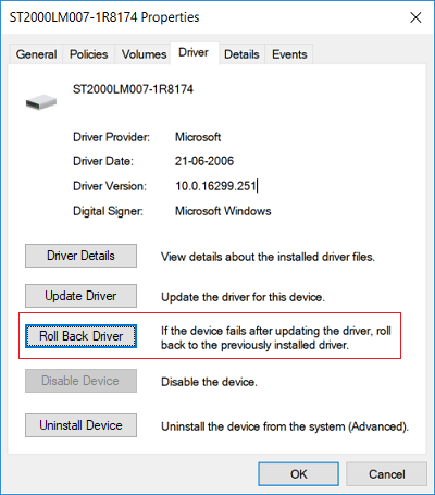 Switch-to-driver-tab-and-click-Roll-Back-Driver-03