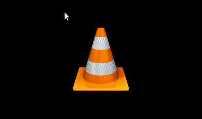 VLC-Media-Player-Patches-Vulnerabilities-That-Allow-Hackers-To-Hack-Into-Computers-01