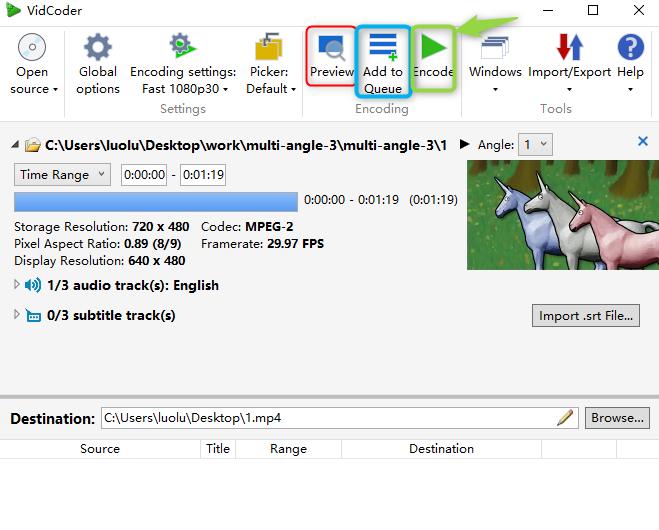 VidCoder-adding-movie-files