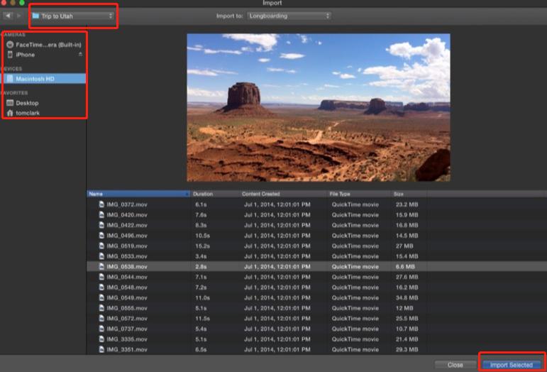 WEBM-to-iMovie-import-to-iMovie