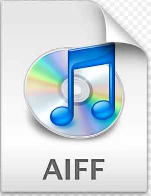 aiff-1