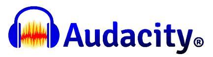 audacity-mac-08